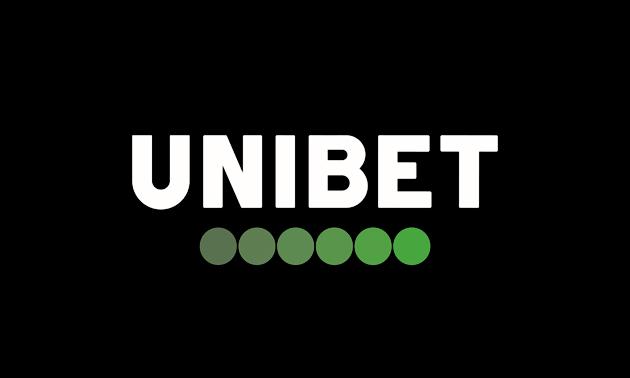 Uniobet
